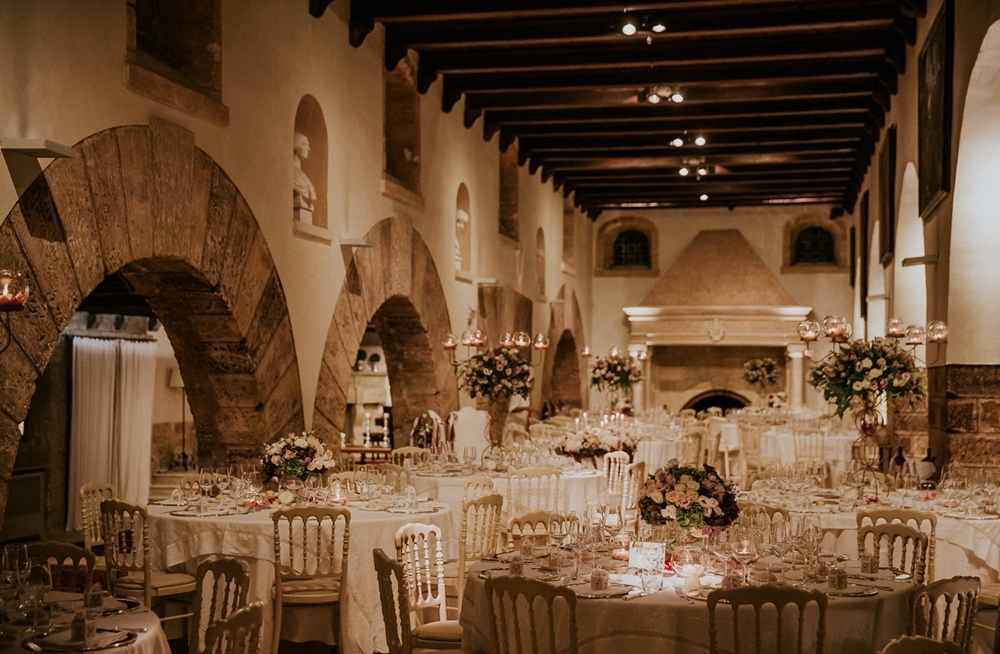 luxury-wedding-at-castello-monaci-italy-lecceventi-wedding-planner