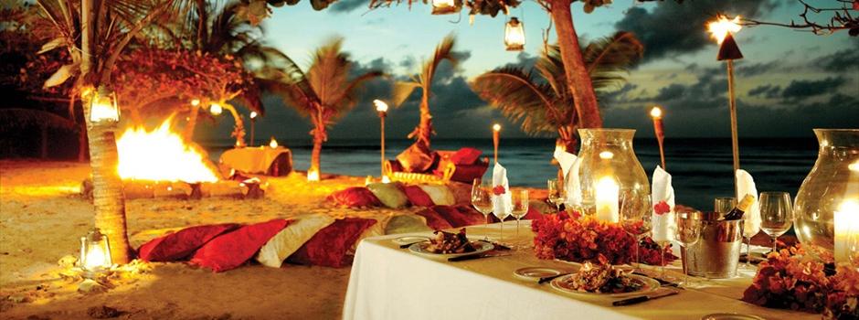 Matrimonio In Spiaggia Hawaii : Sposarsi on the beach matrimonio sulla spiaggia nel