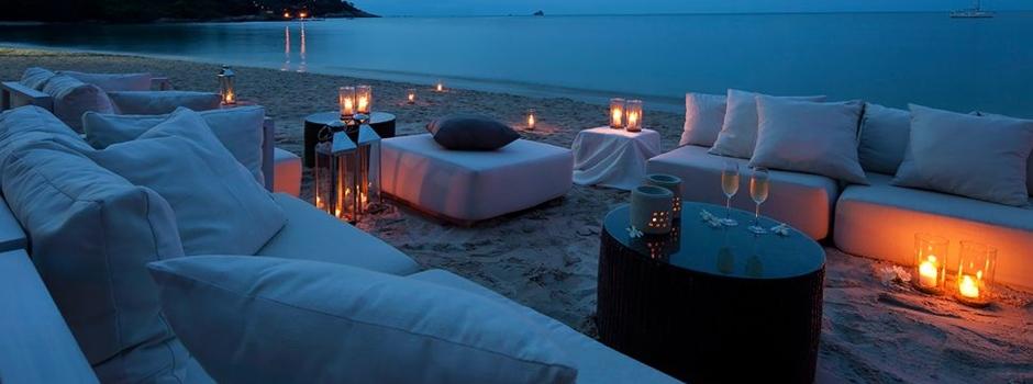 Matrimonio Spiaggia Salento : Sposarsi on the beach matrimonio sulla spiaggia nel