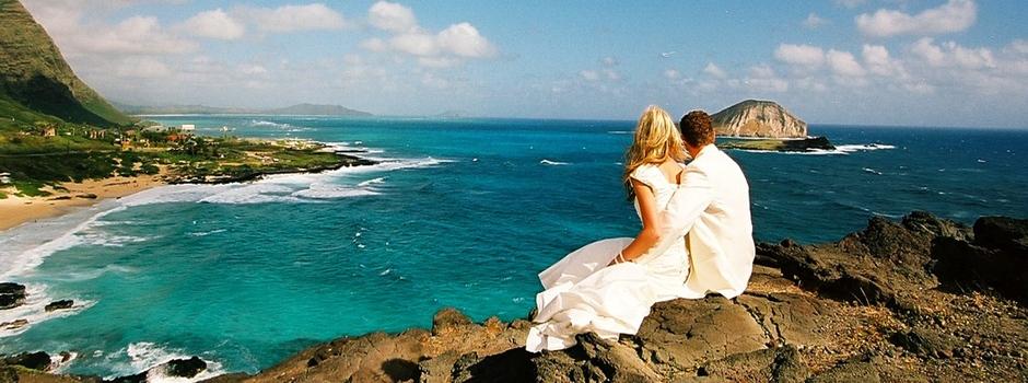 Matrimonio Spiaggia Salento : Blog lecceventi