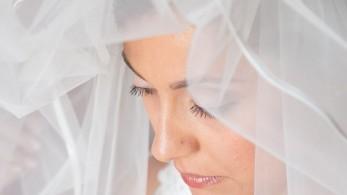 matrimoni-d'autore2_500