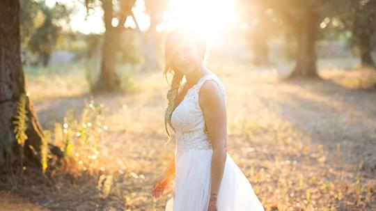 servizi-wedding