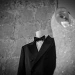 Lecce-Wedding-Show-2015-Sfilata-Idea-Sposa-LeccEventi-Wedding-Planner