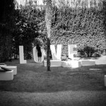 Lecce-Wedding-Show-2015-Sfilata-Idea-Sposa-LeccEventi-Wedding-Planner01