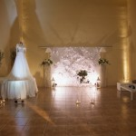 Lecce-Wedding-Show-2015-Sfilata-Idea-Sposa-LeccEventi-Wedding-Planner04