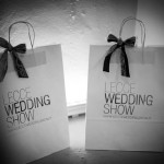 Lecce-Wedding-Show-2015-Sfilata-Idea-Sposa-LeccEventi-Wedding-Planner06