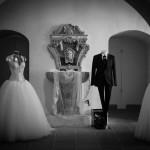 Lecce-Wedding-Show-2015-Sfilata-Idea-Sposa-LeccEventi-Wedding-Planner07