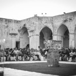 Lecce-Wedding-Show-2015-Sfilata-Idea-Sposa-LeccEventi-Wedding-Planner09