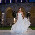 Lecce-Wedding-Show-2015-Sfilata-Idea-Sposa-LeccEventi-Wedding-Planner13