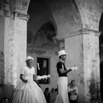 Lecce-Wedding-Show-2015-Sfilata-Idea-Sposa-LeccEventi-Wedding-Planner15