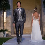 Lecce-Wedding-Show-2015-Sfilata-Idea-Sposa-LeccEventi-Wedding-Planner20