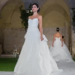 Lecce-Wedding-Show-2015-Sfilata-Idea-Sposa-LeccEventi-Wedding-Planner21