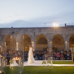 Lecce-Wedding-Show-2015-Sfilata-Idea-Sposa-LeccEventi-Wedding-Planner22