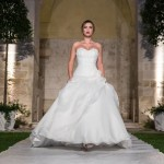 Lecce-Wedding-Show-2015-Sfilata-Idea-Sposa-LeccEventi-Wedding-Planner24