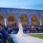 Lecce-Wedding-Show-2015-Sfilata-Idea-Sposa-LeccEventi-Wedding-Planner27