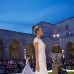 Lecce-Wedding-Show-2015-Sfilata-Idea-Sposa-LeccEventi-Wedding-Planner28