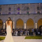 Lecce-Wedding-Show-2015-Sfilata-Idea-Sposa-LeccEventi-Wedding-Planner29