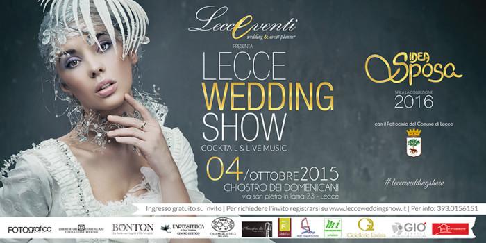 lecce-wedding-show-2015