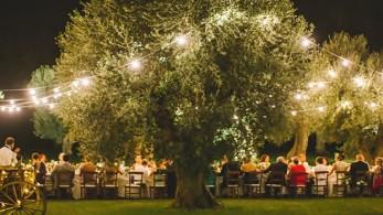 Destination Wedding Italy_Wedding in Puglia