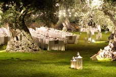 LeccEventi_ wedding_ planner in Italy