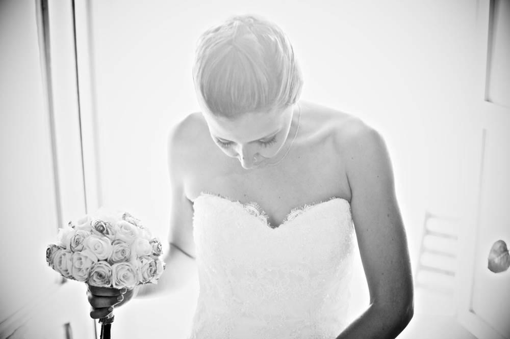 01-Paper bouquet - Matrimonio nel Salento LeccEventi wedding planner