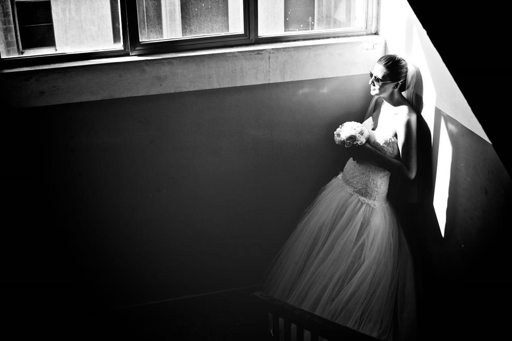 09-Rock bride