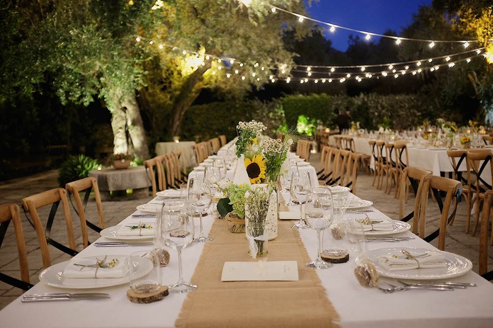 Matrimonio Natale Puglia : Enchanted wedding in puglia alessandro e paola