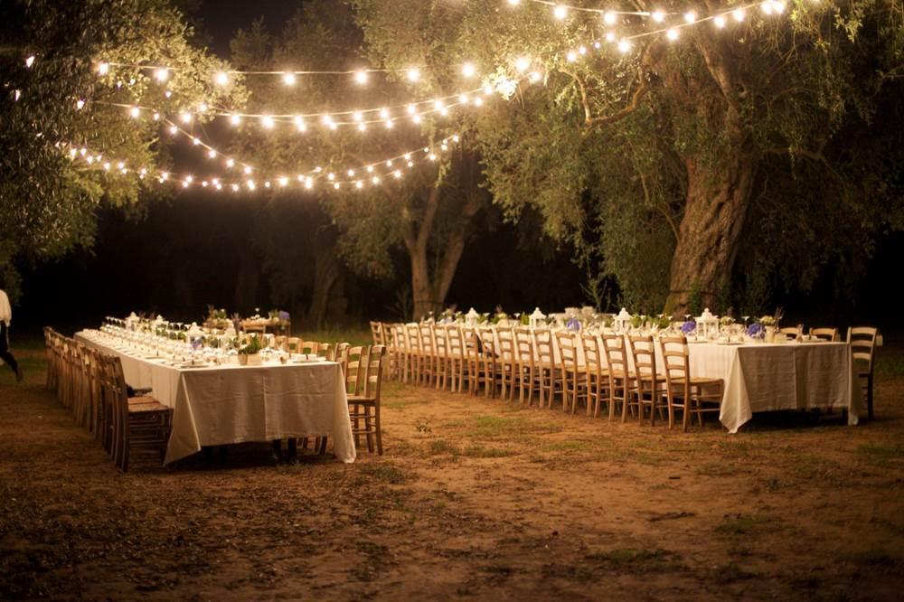 Matrimonio In Wedding : Un po country rock il matrimonio di giovanni e