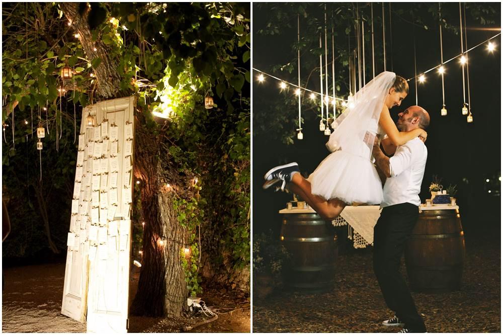 15-Matrimonio a Tenuta Tresca in Puglia con LeccEventi wedding planner