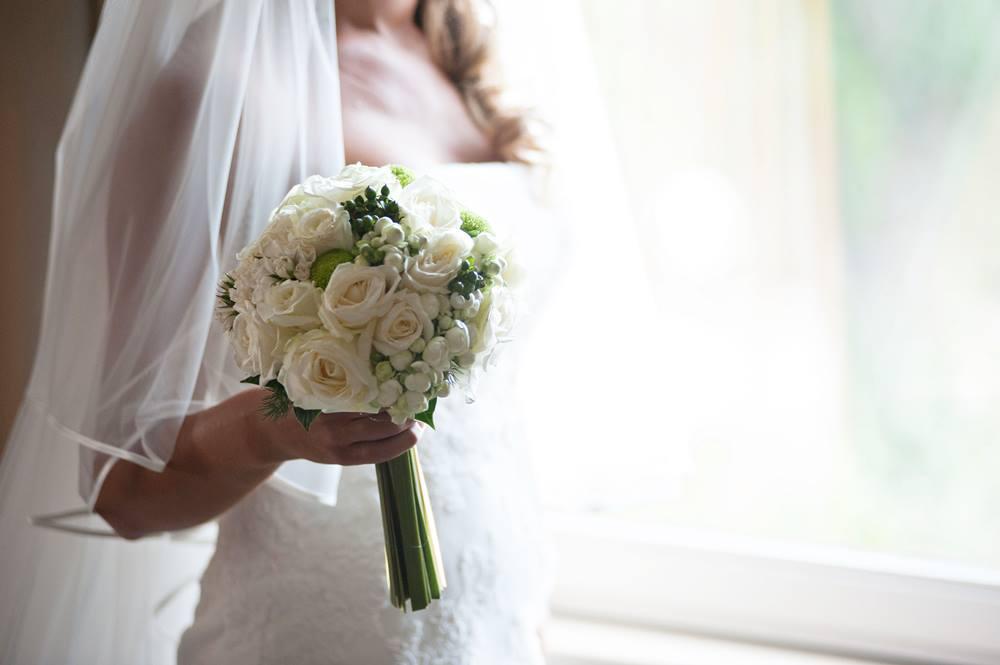 Bouquet sposa, matrimonio nel salento - LeccEventi wedding planner