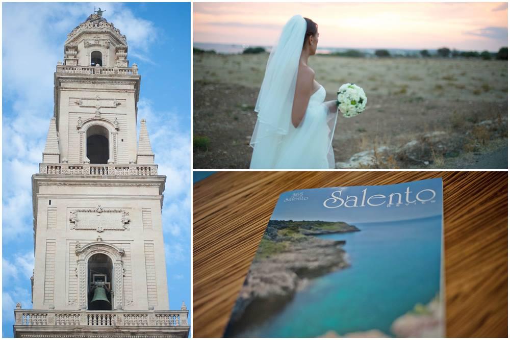 01 Destination Wedding in Italy Lecce Salento Puglia
