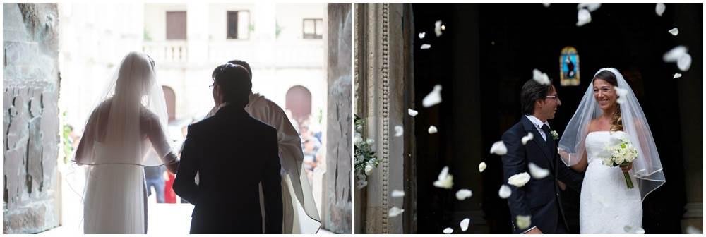 Sposarsi in Puglia - LeccEventi wedding planner