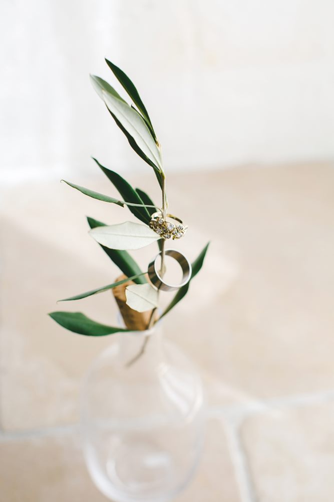 Wedding Rings Marriage in Puglia Italy - LeccEventi wedding planner