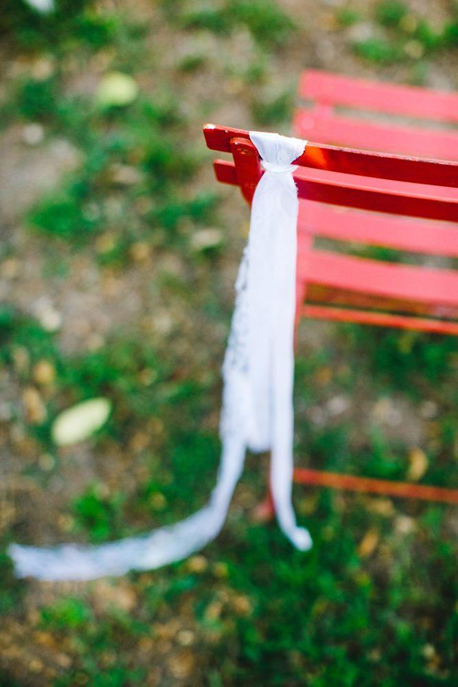 LeccEventi wedding planner in Puglia Italy
