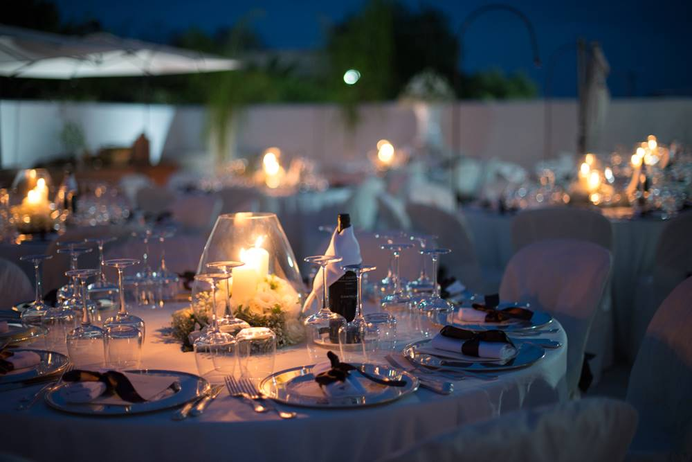 Luxury wedding in Italy - LeccEventi wedding planner