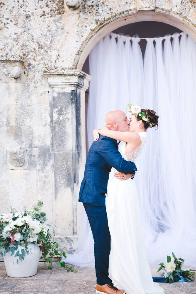 Destination wedding italy puglia boho per michele e for Destination wedding planning guide