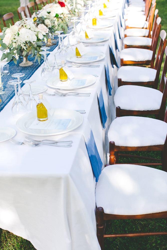 Wedding in Puglia LeccEventi