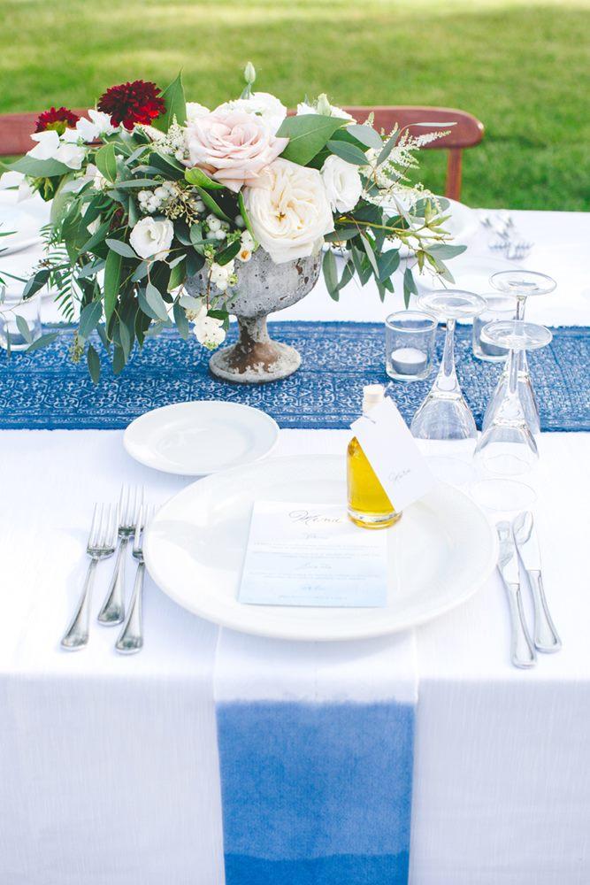 Wedding in Puglia Apulia Italy