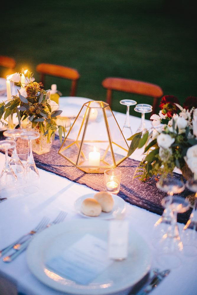 Wedding in Italy LeccEventi wedding planner