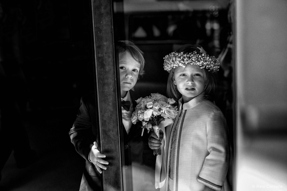 06 Spanish wedding in Puglia - LeccEventi wedding planner