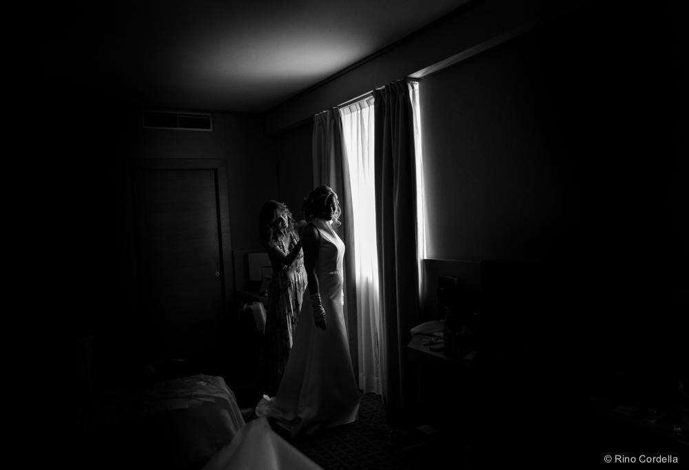 1 Spanish wedding in Puglia - LeccEventi wedding planner