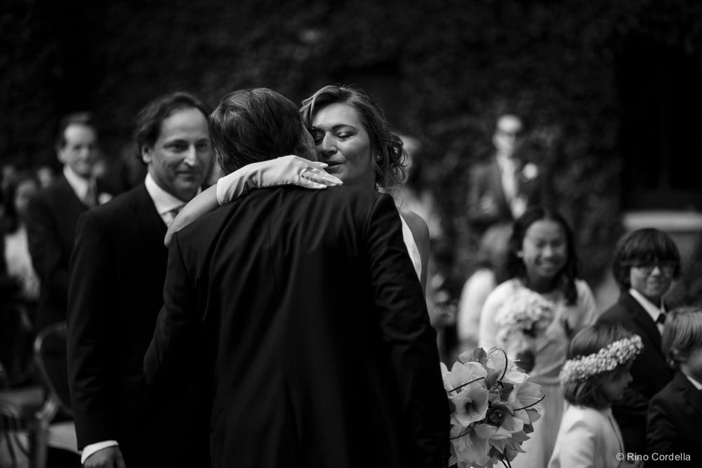 17 Spanish wedding in Puglia - Castello Monaci - LeccEventi wedding planner