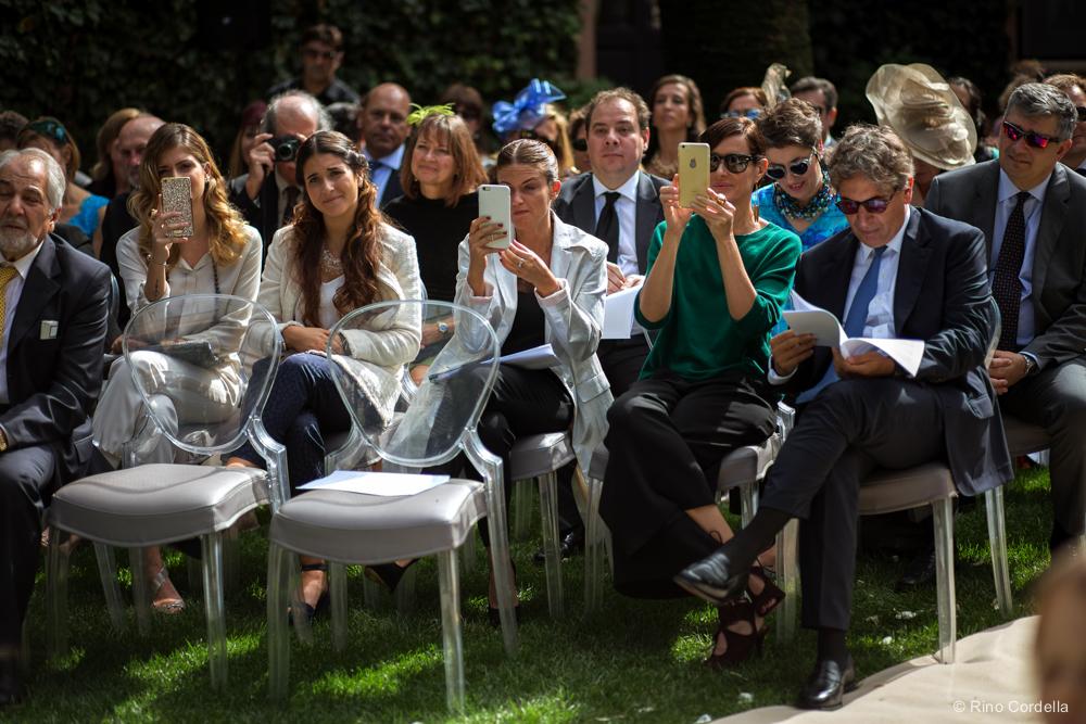 18 Spanish wedding in Puglia - Castello Monaci - LeccEventi wedding planner