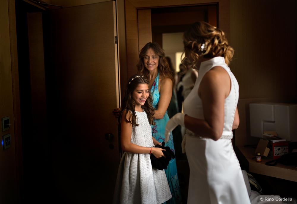 2 Spanish wedding in Puglia - LeccEventi wedding planner