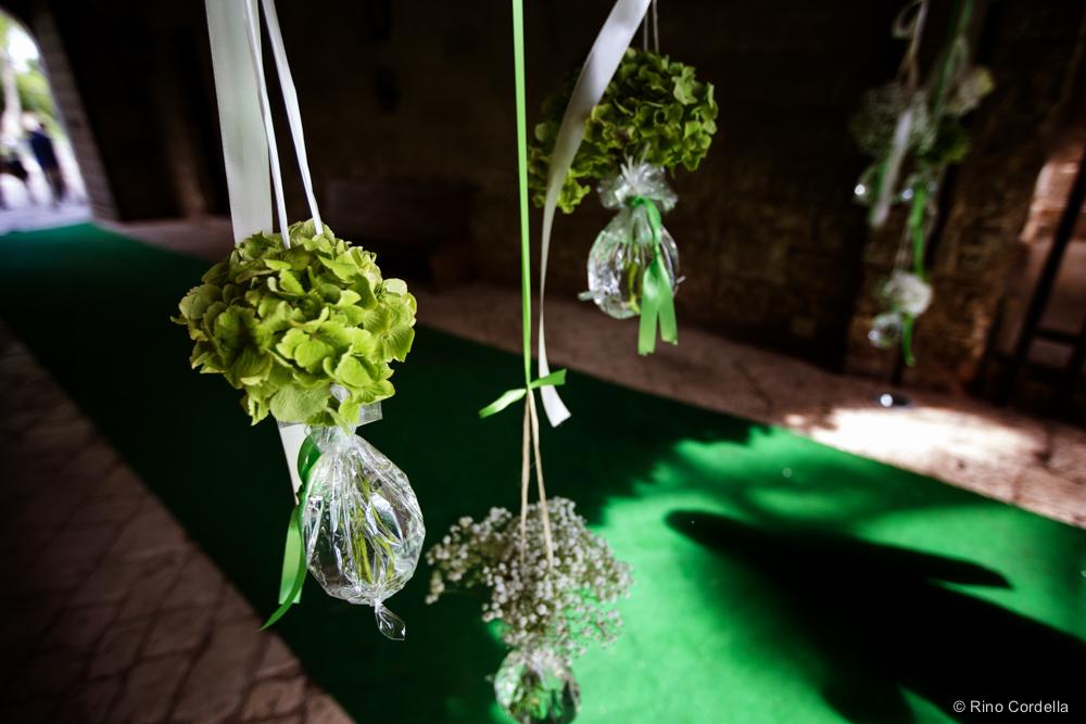 21 Spanish wedding in Puglia - Castello Monaci - LeccEventi wedding planner