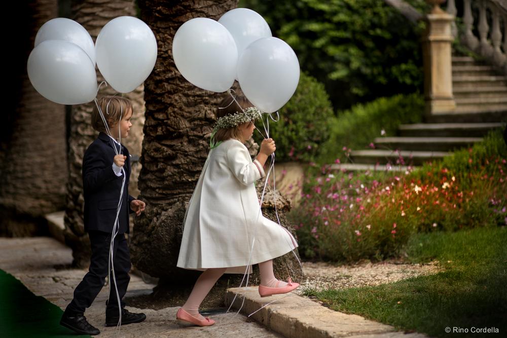 22 Spanish wedding in Puglia - Castello Monaci - LeccEventi wedding planner