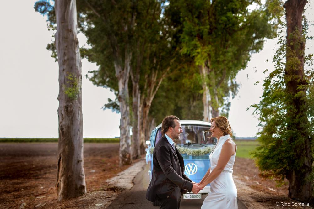 29 Spanish wedding in Puglia - Castello Monaci - LeccEventi wedding planner