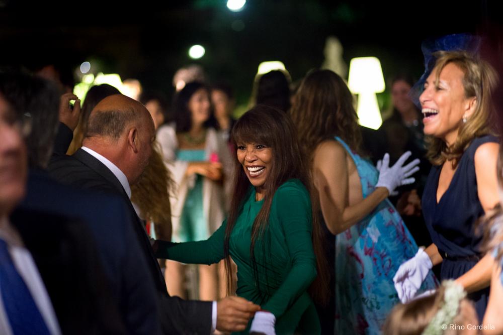 38 Spanish wedding in Puglia - Castello Monaci - LeccEventi wedding planner