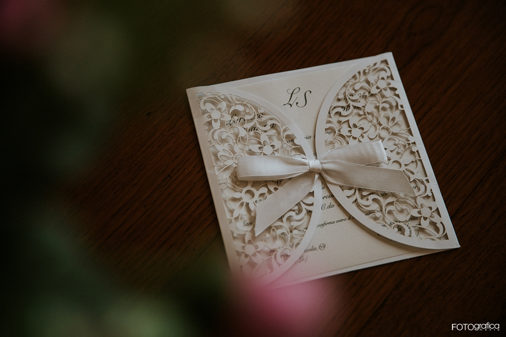 03-lecceventi-wedding-planner-italy