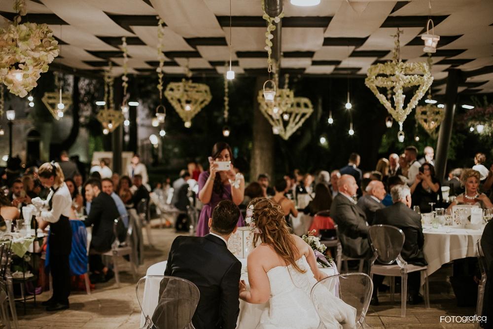 031-lecceventi-luxury-wedding-in-italy